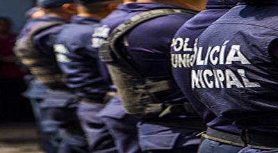 Cursos C. Madrid – Ley Orgánica 4/2015 de Protección de la Seguridad Ciudadana