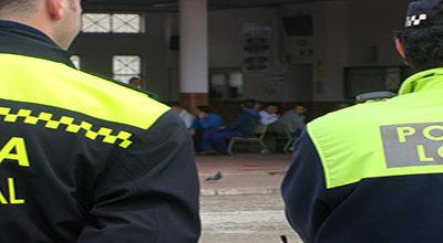 Cursos C. Madrid – Ley 1/2018 de Coordinación de Policías Locales de la C. de Madrid